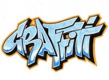 animaatjes-graffiti-51227