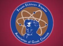 eex_logo