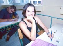 υποψηφιοι_εξετάσεων
